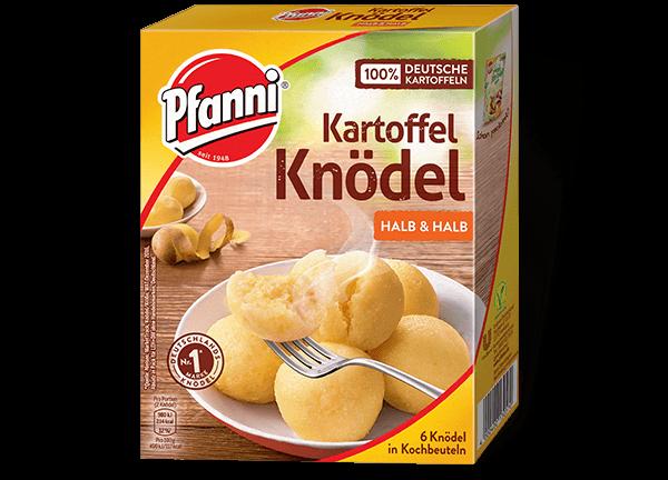 http://www.pfanni.de/images/Categories/de-DE/1574_1661.png