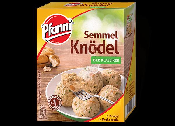 http://www.pfanni.de/images/UnileverProducts/de-DE/4032600004337_338042.png