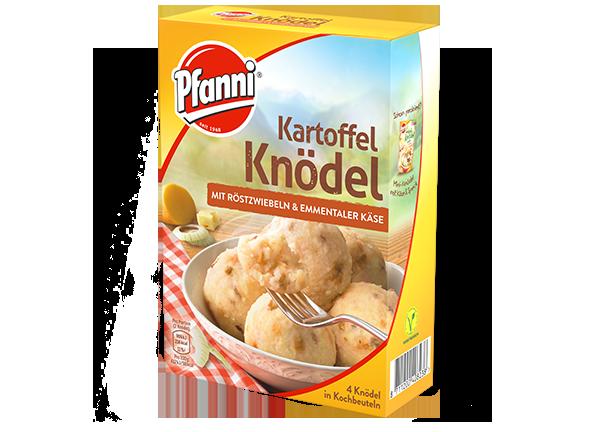 http://www.pfanni.de/images/UnileverProducts/de-DE/8711200408238_364771.png
